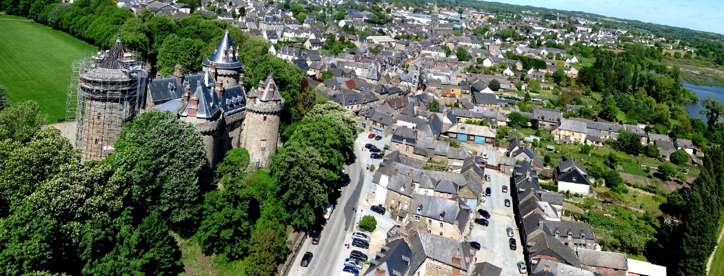 combourg01