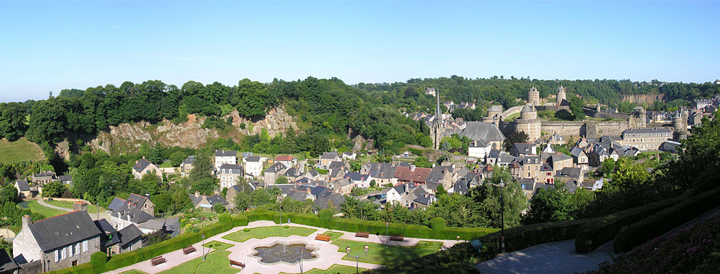 fougeres01