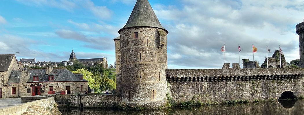 fougeres02