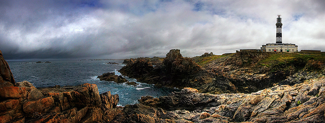 ouessant03